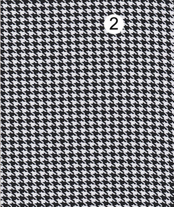 men's 2 piece suit| big dogtooth bespoke 2 piece suit 60s fashion