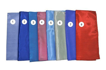 men' slim fit pocket square tonic hankies, 60s mod clothing
