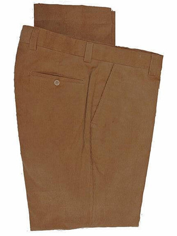 suit trouser| 60s retro slim fit corduroy colour mens trouser