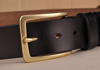 jeans belt, men's leather black belt sale for online