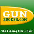 Our Current GunBroker Auctions