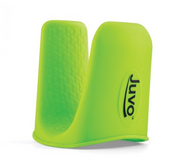 Juvo Products E-Z Open Grip Claw Arthritis Aid Green (GCG01)