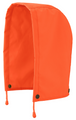 5400H Hood for Ripstop Safety Jacket