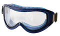 S80201 Odyssey II Series Chemical Splash Dual Lens Google