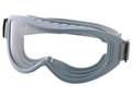 S80231 Odyssey II Series Clean Room Goggle