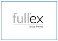 Fullex