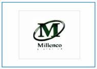 Millenco