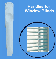 navigation-window-blinds.png