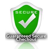 secureicon3.png