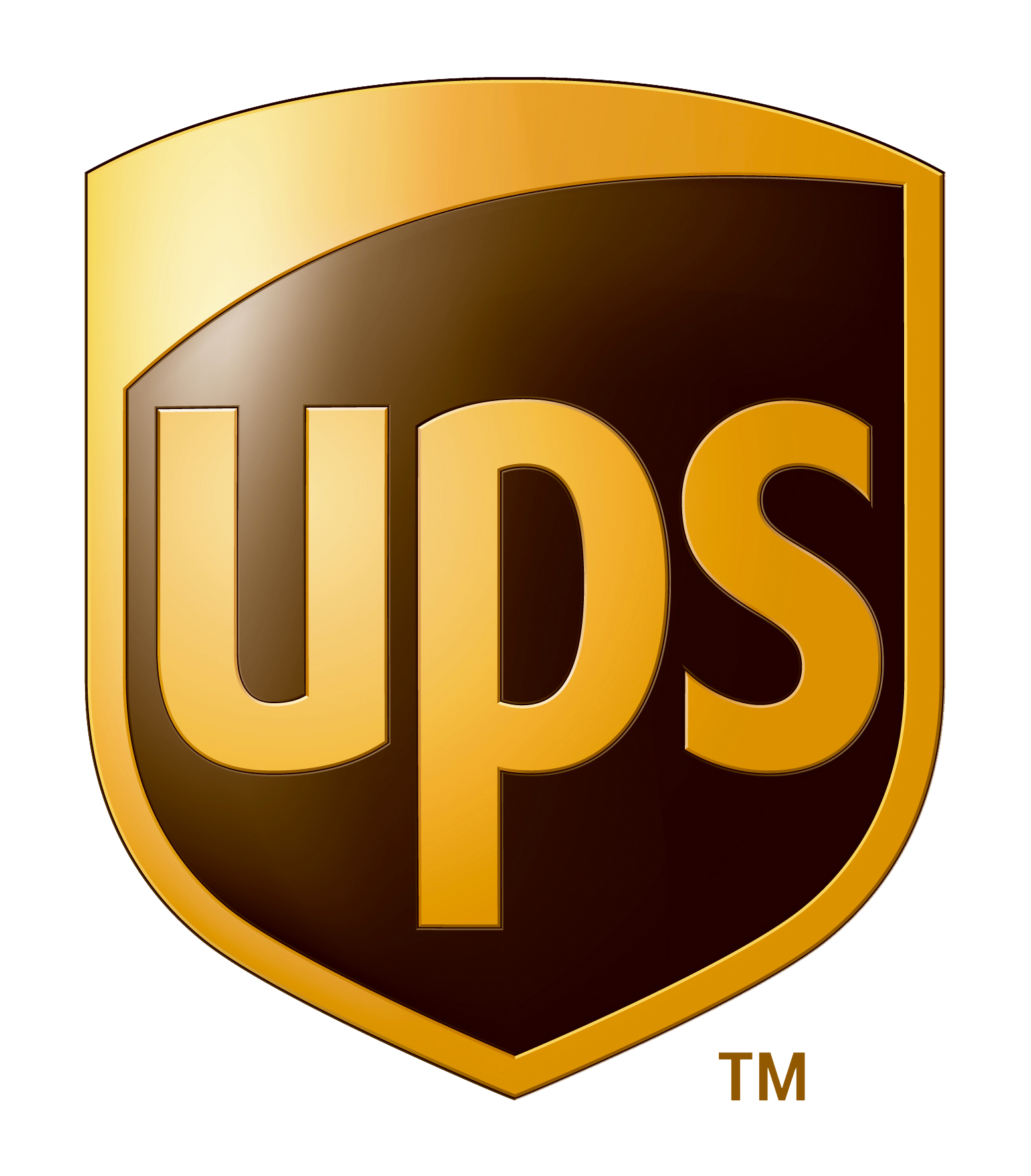 ups-logo.gif
