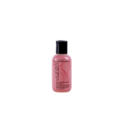 NEW! Pomegranate Bellini Blush™ 2 fl.oz Travel Size Body Wash