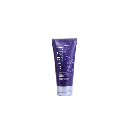 Orchid Intrigue™ 2.1oz Travel Gelee