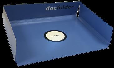 DocFolders