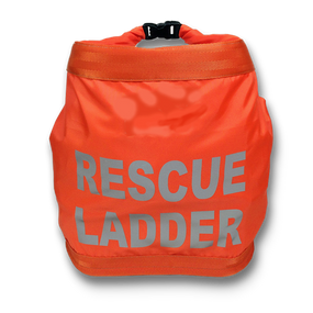 Belay Rescue Ladder Kit