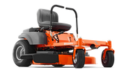 Husqvarna RZ4623 (Kohler) Zero Turn Riding Lawn Mower - 46 Inch Cut