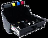 Primera LX900 Dye Semi-Permanent Print Head 53470