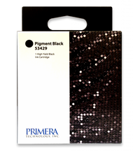 Primera LX900 Black Pigment Ink Cartridge