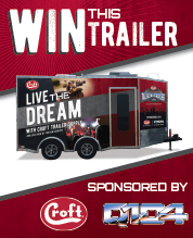 Call for a quote on your new trailer today