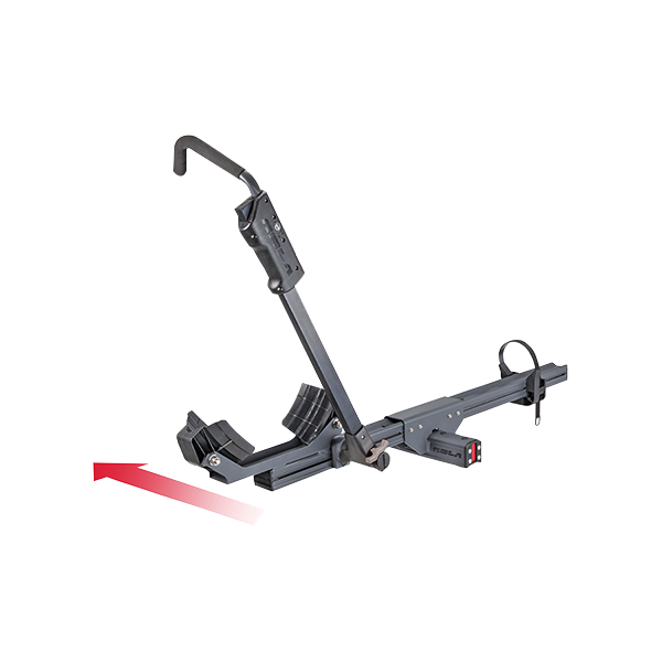 59310 --- Rola® Convoy Bike Carrier System, Add- On section