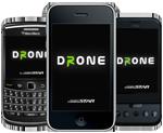 dronemobile-addon.png