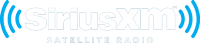 sirius-xm-radio-logo.png