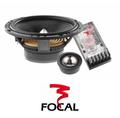 Focal 165A1