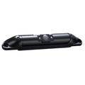 Boyo VTL420HD : HD BAR TYPE LICENSE PLATE CAMERA