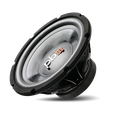 "Powerbass PS-12 12"" Subwoofer"