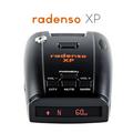 Radenso XP