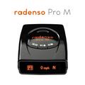 Radenso Pro M