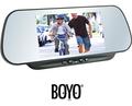 BOYO VTM600M