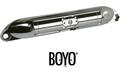 BOYO VTL400