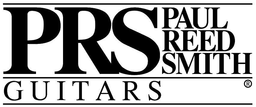 Buy great sounding guitar pickups & accessories from PRS at the Northeast Music Center Inc