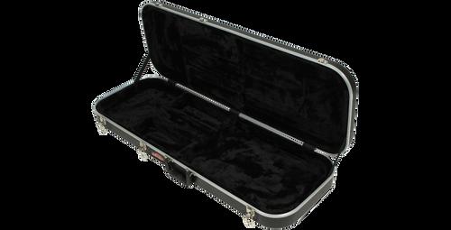 SKB Cases SKB-6 Electric Guitar Rectangular Case