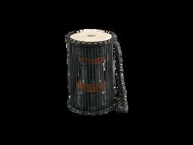 "Meinl African Wood Talking Drum 7"" x 12"" (ATD-M)"