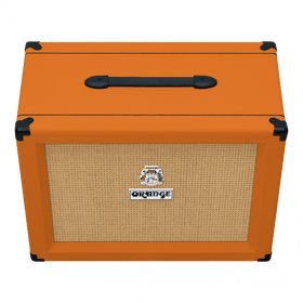 Orange PPC112 1x12 Speaker Cabinet