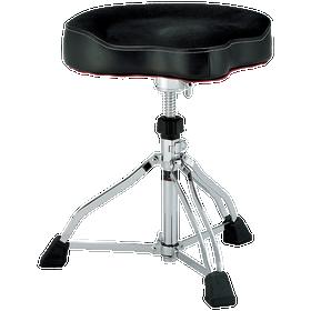 Tama HT530 Glide Rider Drum Throne