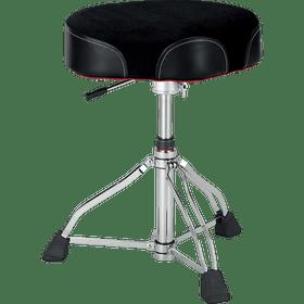 Tama HT750 Ergo-Rider Drum Throne