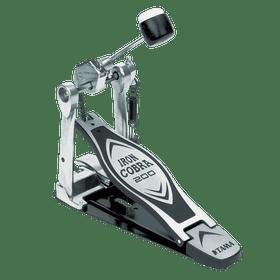 Tama HP200P Iron Cobra Single Kick Drum Pedal