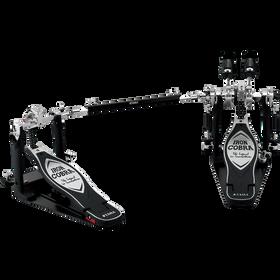 Tama HP900PWN Iron Cobra Power Glide Twin Kick Pedal