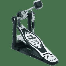 Tama HP600 Iron Cobra Single Kick Pedal