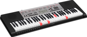 Casio LK-190 Electronic Keyboard | Casio Digital Pianos - Northeast Music Center inc.