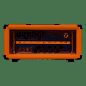 Orange AD30HTC Guitar Amplifier Head, 30 Watts   Northeast Music Center Inc.