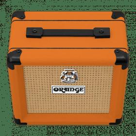 Orange PPC108 1x8 20W Speaker Cabinet for Micro Terror & Micro Dark Terror Amps
