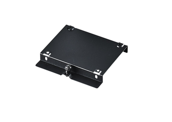 MasterBox 5 SSD bracket (Thumbscrew Not included!)