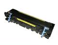 Recycle Your Used HP LaserJet 4PJ   4MP Fuser (110v) - C2003-69001