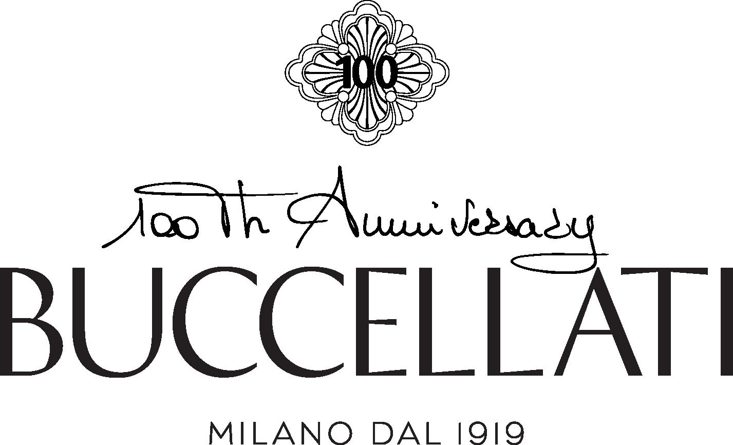 buccellati-centenary-logo.png