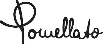 Image result for pomellato logo