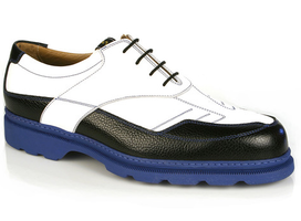 Michael Toschi Golf Shoes G4