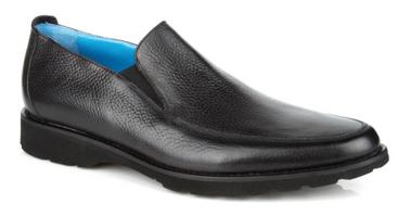 Michael Toschi SL50 Black Shoes